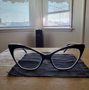 Bonlook Gossip frames